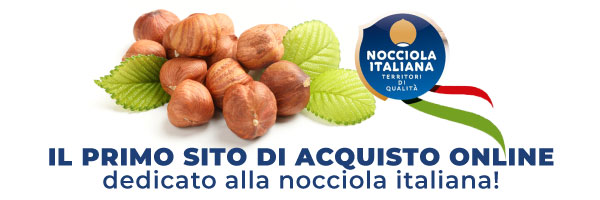 nocciola italiana