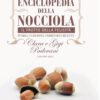 Enciclopedia della Nocciola
